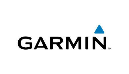 """Garmin awards NPE as """"ANT+ Evangelist"""" at the 2014 ANT+ Symposium"""