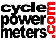 Cyclepowermeters Limited