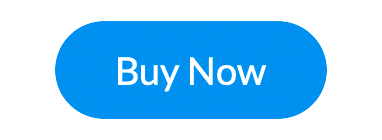 Buy-Now-Button-3.png