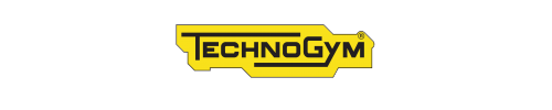 technogym-1.png