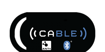 CABLE logo