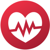 heartbeatz App icon